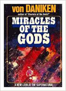 05 - Miracles of the Gods