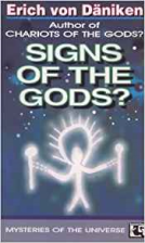 07 - Signs of the Gods