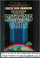 08 - Pathways to the Gods.png