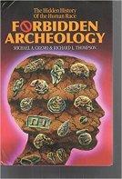 1 - Forbidden Archaeology