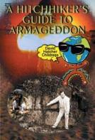 10 - A Hitchhiker's Guide to Armageddon
