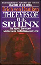 10 - The Eyes of the Sphinx.png
