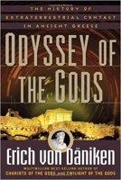13 - Odyssey of the Gods