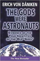 14 - The Gods were Astronauts