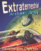 17 – Extraterrestrial Archaeology