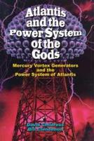 18 – Atlantis and the Power System of the Gods.jpg