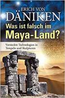 18 - Was Ist Falsch Im Maya-land.png