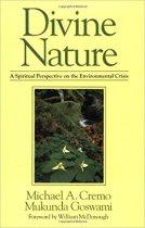 2 - Divine Nature
