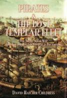 20 – Pirates & the Lost Templar Fleet.jpg