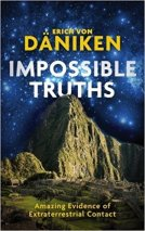20 - Impossible Truths