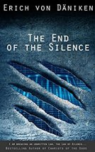 22 - The End of the Silence