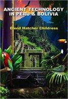 4 - Ancient Technology of Peru & Bolivia.jpg