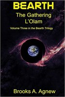 4 - Bearth - The Gathering L'Olam (Volume 3)
