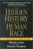 4 - The Hidden History of the Human Race