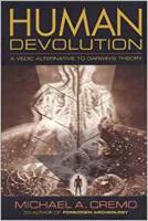 5 - Human Devolution.png