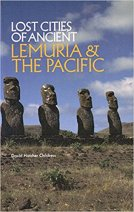 6 - Lost Cities of Ancient Lemuria & the Pacific.jpg