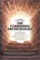 6 - The Forbidden Archaeologist
