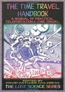 7 - The Time Travelers Handbook.jpg