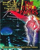 8 - The Tesla Papers