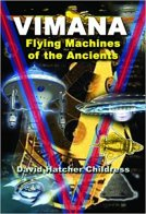 9 - Vimana Flying Machines of the Ancients.jpg