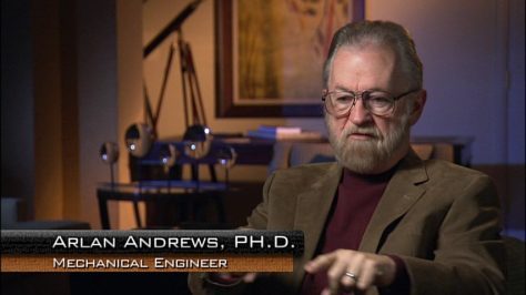 andrews, a..png
