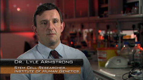 armstrong, l..png
