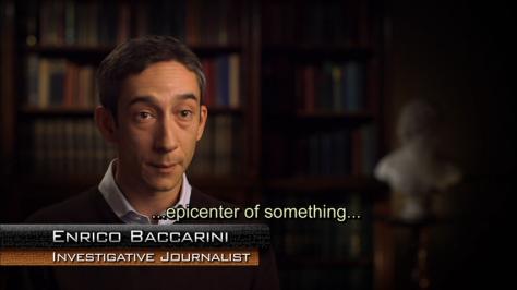 baccarini, e..png