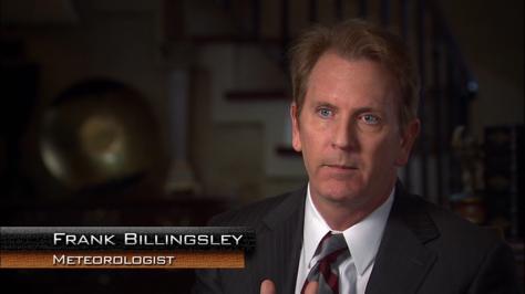 billingsley, f..png