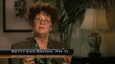 brown, b..png