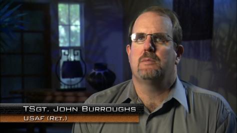 burroughs, j..png