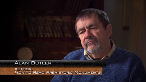 butler, a..png