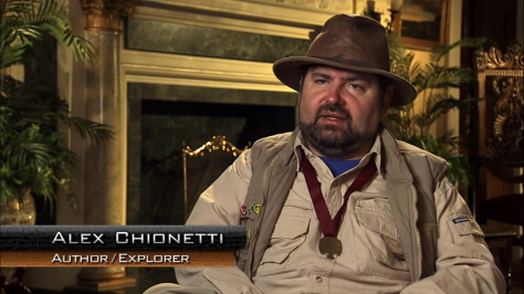 chionetti, a..png