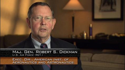 dickman, r..png