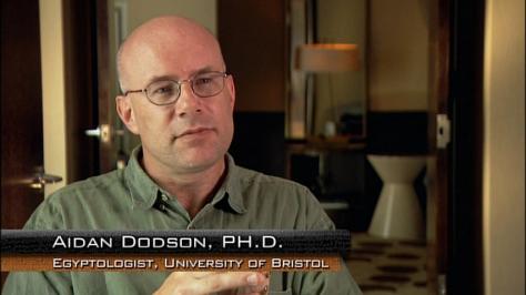 dodson a..png