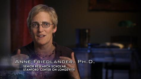 friedlander, a..png
