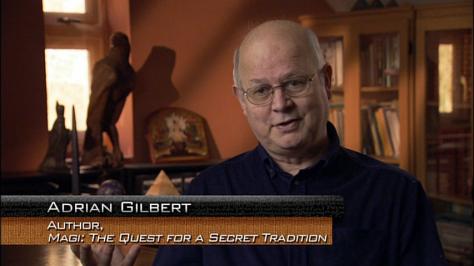 gilbert, a..png