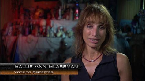 glassman, s..png