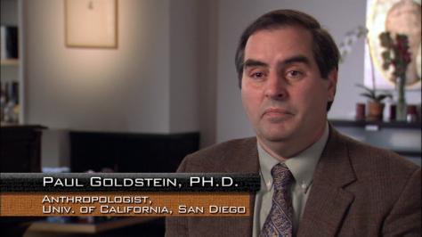 goldstein, p..png