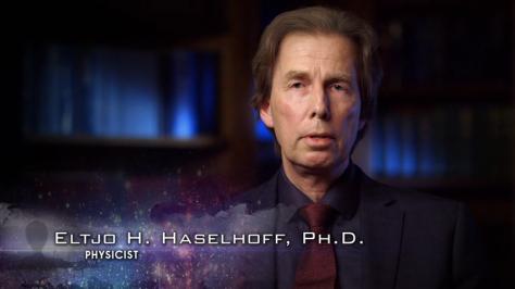 haselhoff, e.