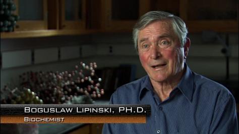 lipinski, b..png