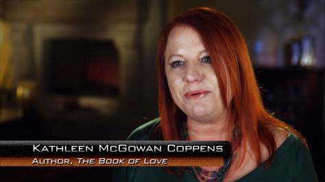 mcgowan coppens, k..png
