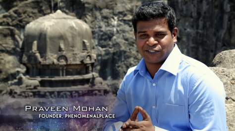 mohan, p..png