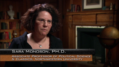 monoson, s..png