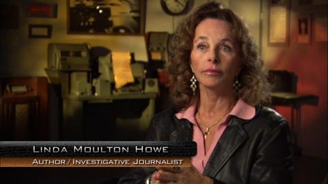 moulton howe, l..png