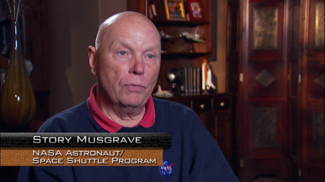 musgrave, s..png
