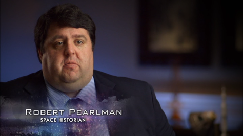 pearlman, r..png
