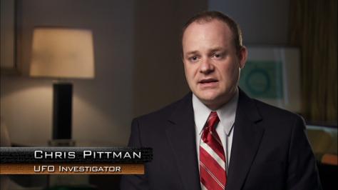 pittman, c..png