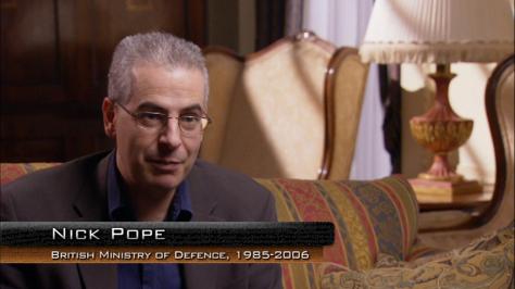 pope, n..png