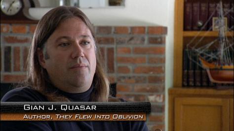 quasar, g..png