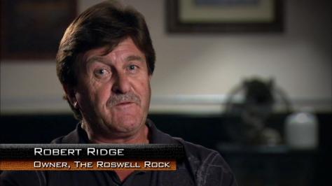 ridge, r..png